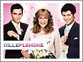 MllePlenske.xooit.com