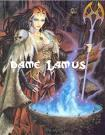 Lamus