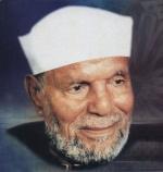 ابو نوران