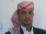 زياد عبده