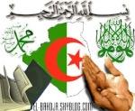 فارس الجزائري