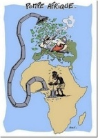 lafriqueauxafricains