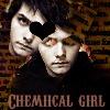 Chemical Giirl