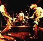 punk-R0cK-MeTaL !!!