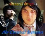 General Steph +Punk+