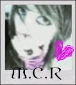 AciD-RoManCe
