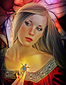 Anne-Cyrella