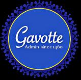 {Gavotte}