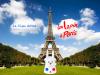 Les Visus Tour3_11