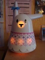 Bunny95