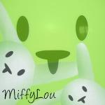 MiffyLou
