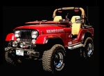 THE JEEPER'S  LOUNGE 341-59