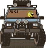 Pif-02