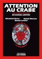 crabeman