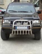 bruno30100
