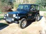 jeep561