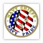 Navy249