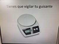 Olé_pa_ti