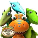 Dinosaura