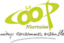 La COOP Niortaise