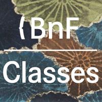 ClassesBnF