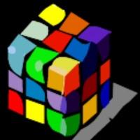 Rubik