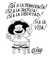 mafalda16