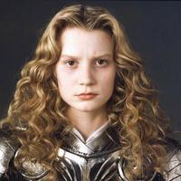 AliceKingsleigh