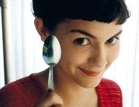 Amelie02
