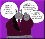 P_Arnaud