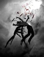 Lilith59