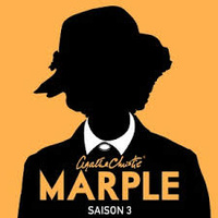 Miss-Marple