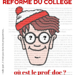 Prof-doc