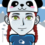 Pandapika