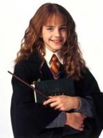 Hermione0908