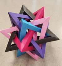 Origame-i