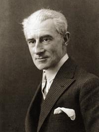 Luciano Poniatowski