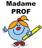 Madame_Prof
