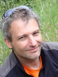 Jean Roussie