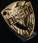DRED63