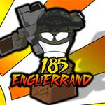 Enguerrand#185