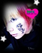 akira_Keru