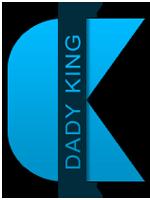 DadyKing