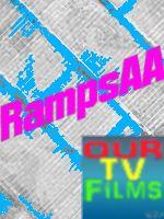 RampsAA
