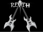 Revth
