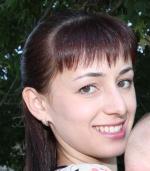 Елена_Лобикова