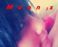 Moon Nhí Nhảnh