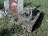 KV-1E Heng Long