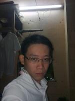 *Tũn_Hwin*