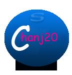 chanj20